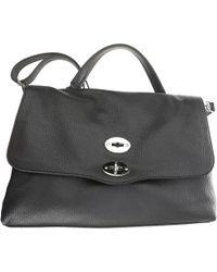 Zanellato - Shoulder Bag For Women On Sale - Lyst