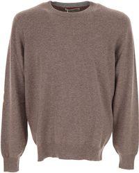 Brunello Cucinelli - Clothing For Men - Lyst