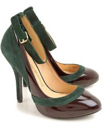 Vivienne Westwood - Shoes For Women - Lyst