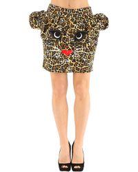 JC de Castelbajac - Clothing For Women - Lyst
