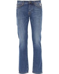 Roy Rogers - Jeans On Sale - Lyst
