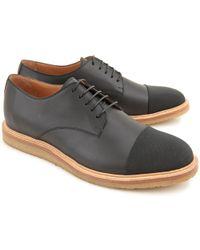Marc Jacobs - Lace Up Shoes For Men Oxfords - Lyst