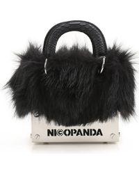Nicopanda - Handbags - Lyst