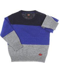 Bugatti - Baby Sweaters For Boys - Lyst