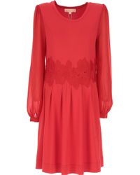 Michael Kors - Dress For Women - Lyst