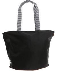 Lulu Guinness - Tote Bag - Lyst