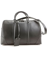 Givenchy - Briefcases On Sale - Lyst