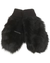 Marc Jacobs - Womens Clothing On Sale - Lyst