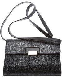 Etro - Handbags - Lyst