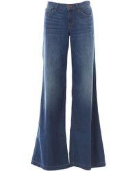 J Brand | Clothing For Women | Lyst