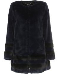Karl Lagerfeld - Clothing For Women - Lyst
