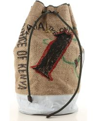 Vivienne Westwood - Handbags - Lyst