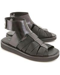 Kris Van Assche - Shoes For Men - Lyst
