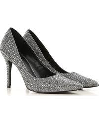 c65f484f579ad Michael Kors - Pumps   High Heels For Women - Lyst