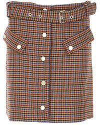 Essentiel Antwerp - Skirt For Women - Lyst