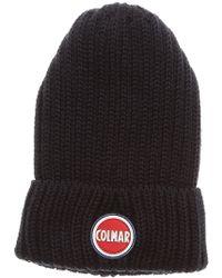 Colmar - Womens Clothing - Lyst