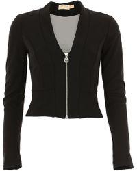 Met - Clothing For Women - Lyst
