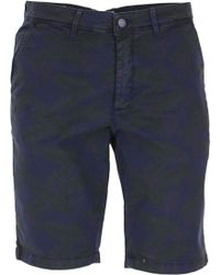 Bomboogie - Shorts For Men On Sale In Outlet - Lyst