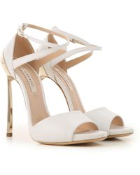 Casadei - Shoes For Women - Lyst
