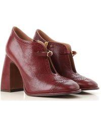 L'Autre Chose - Shoes For Women - Lyst