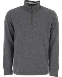 Ralph Lauren Sweatshirt für Herren