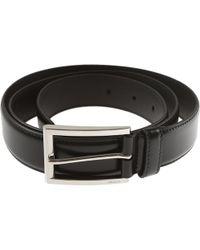 Prada - All Designer Products - Belts For Men - Lyst