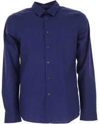 Paul Smith - Clothing For Men - Lyst