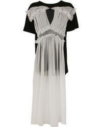 Nicopanda - Dress For Women - Lyst