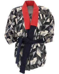 Pinko - Clothing For Women - Lyst