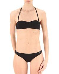 Giorgio Armani - Clothing For Women - Lyst