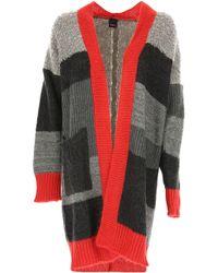 Pinko - Sweater For Women Jumper - Lyst