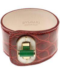 BVLGARI - Womens Accessories - Lyst