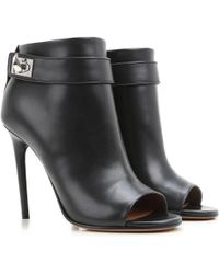Givenchy | Shoes For Women | Lyst