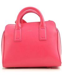 Paul Smith - Handbags - Lyst
