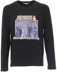 64a3cdd73 Stella McCartney UFO print Tshirt Stella McCartney t