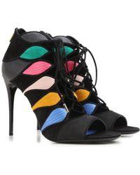 cf5f5f7e7e07 Ferragamo - Sandals For Women On Sale In Outlet - Lyst