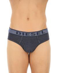 DIESEL - Underwear For Men - Lyst