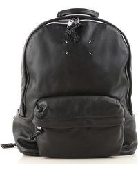 Maison Margiela - Backpack For Women On Sale - Lyst