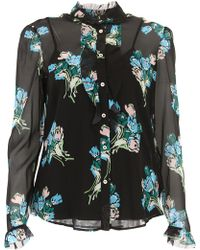 Valentino - Shirt For Women On Sale - Lyst