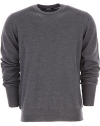 Alpha Industries - Clothing For Men - Lyst