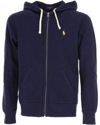 Ralph Lauren - Clothing For Men - Lyst