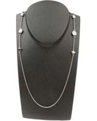 Marc Jacobs - Womens Accessories - Lyst