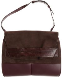 Narciso Rodriguez - Tote Bag On Sale - Lyst