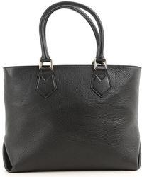 ce68b02657b0 Vivienne Westwood - Tote Bag On Sale - Lyst