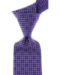 Versace - Corbatas Baratos en Rebajas - Lyst