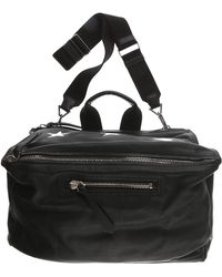 Givenchy - Shoulder Bags - Lyst