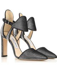 último buena textura San Francisco Zapatos de Tacón de Salón Baratos en Rebajas Outlet - Multicolor