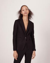 Rag & Bone - Club Jacket - Lyst