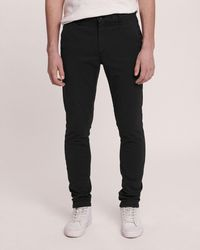 Rag & Bone - Fit 1 Chino - Lyst