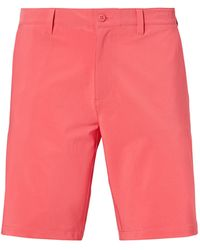 Pink Pony | All-day Beach Trunk | Lyst